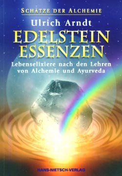 BOOK EDELSTEIN-ESSENCE